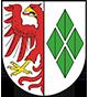 Stadtwappen Stendal